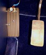 pedal5.jpg