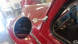 1939 plymouth side mirror.jpg
