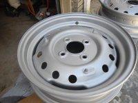 wheels painted.jpg