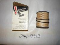 TR7 oil filter (1).jpg