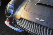 AstonMartin_DB5_ws.jpg