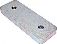 0001813_ce-9900xjp-xjmj-front-antirock-frame-bracket-nut-plate_320.jpeg