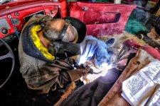 Gilchrist welding structure.jpg