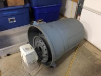 Wheel Oven 2_zpseerb3zuc.jpg