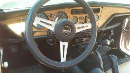 Spitfire_driver-side interior.jpg