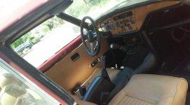 Spitfire_passenger-side interior.jpg