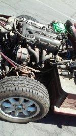 Spitfire_driver-side engine 1.jpg