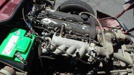 Spitfire_passenger-side engine 2.jpg