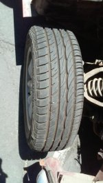 Spitfire_passenger front tire.jpg