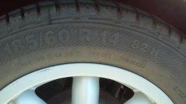 Spitfire_Plus 1 tire size.jpg