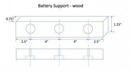 Battery Support.jpg