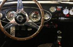 '57 Interior Race Gauges.jpg