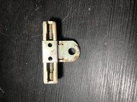 Ballast Resistor 02.jpg