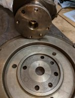 Flywheel-Crank Dowel.jpg