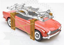 chassis on top of car 02a.jpg