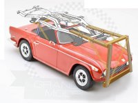 chassis on top of car 02c.jpg