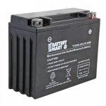YTX24HL-BS-BatteryMart_side_1000x1000.jpg