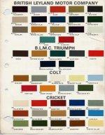 paintcode-7072.jpg