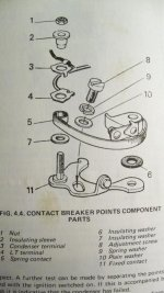 TR6 ignition points 001.jpg