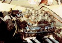 Monterery Historics 1982  Ol' Yella Buick engine #2 CCI10092015 (2) (800x564).jpg