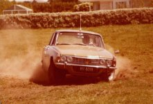 AHCCNZ events #101 RJD Te Toro Feb 1981_1 (3) (640x436).jpg