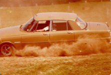AHCCNZ events #102 RJD Te Toro Feb 1981_# 2 - Copy (640x433) (2).jpg
