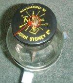bottle lid.JPG