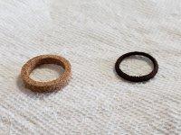 M carb cork sealing ring.jpg