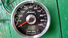 Speedhut speedo.jpg