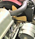 Fan Shroud 5.jpg
