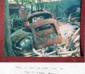 Pile O cars.jpg