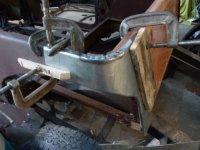 MG shell making.JPG