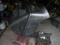 MG shell new.JPG