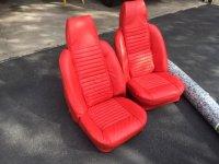 TR6 seats.jpg