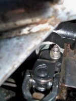 TR6 Steering shaft U-joint 001.jpg