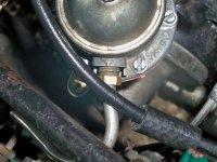 Fuel Pump Modification 001 (2).jpg