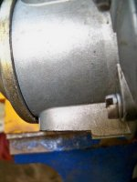 Fuel Pump modification 001 (3).jpg