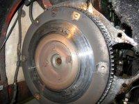 IMG_6078 flywheel 01.jpg