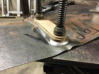 Hammer forming #3.jpg