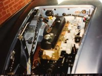 Engine Bay 2.jpg