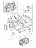 engine block.jpg