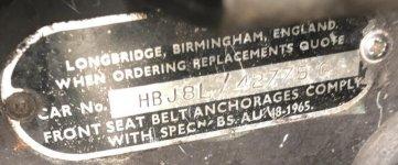 1968 A-H BJ8 MK III  BaT Auctions (1).jpg