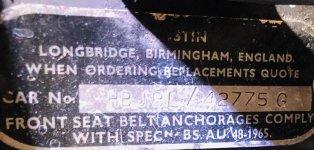 1968 A-H BJ8 BaT Auctions (2).jpg