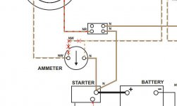 Ammeter Wiring.jpg
