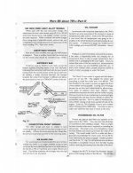 Doc1-page0001.jpg