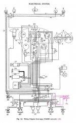 F6CD450F-2F52-4743-BA84-DA1AA844B008.jpg