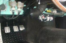 Brake Reseviors.jpg
