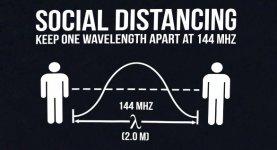 social distance.jpg