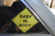 bootbaby.JPG