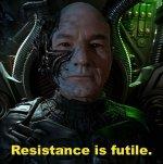 Resistance-is-futile-Picard-Borg.jpg